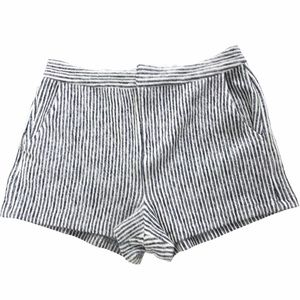 Bella Luxx high waisted thick shorts. Size Medium